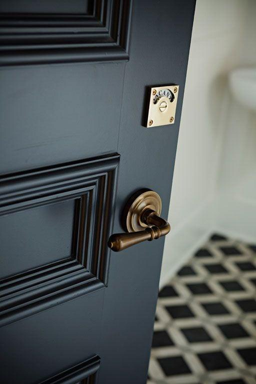 Designing Our Diy Vintage Inspired Bathroom Remodel Details Ideas
