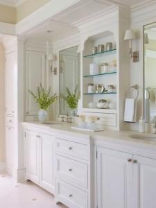 Diy Extra Tall Medicine Cabinet Bath Storage