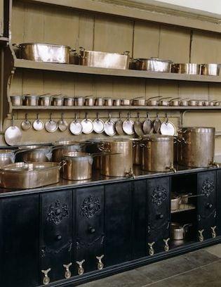 Rustic Kitchen Ideas For Our Diy Unfitted Kitchen Remodel Victoria Elizabeth Barnes
