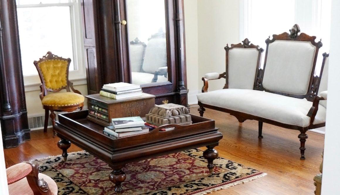 antique sofa 2 fb