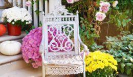 cast iron cemetery chairs victorian garden furniture