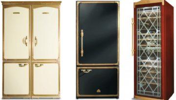 panel-ready-counter-depth-refrigerator-expense-storage