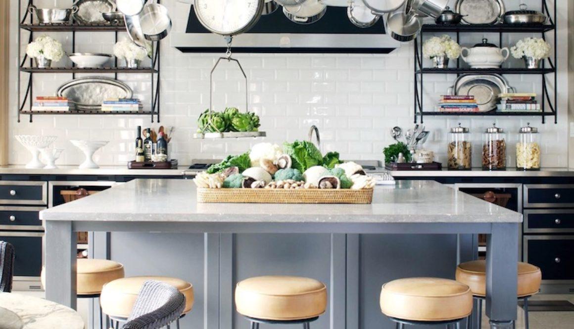 repurposed kitchen design 9